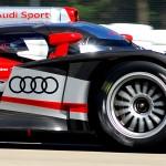 12-hours-sebring-audi-turbo-diesel-r18s