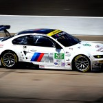 12-hours-sebring-bmw-m-power