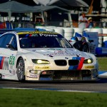 12-hours-sebring-bmw-m3-power