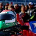 12-hours-sebring-driver-helmet