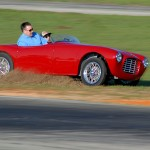 12-hours-sebring-fat-guy-in-tiny-red-car