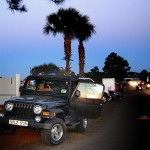 12-hours-sebring-jeep-wrangler-parking