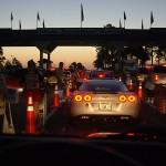 12-hours-sebring-parking