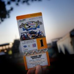 12-hours-sebring-vip-saturday-ticket