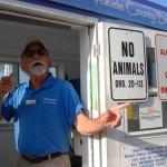 daytona-500-2012-beach-toll-booth-attendant
