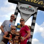 daytona-500-2012-fan-zone