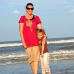 daytona-beach-2012-elizabeth-hugging-trinity
