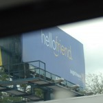 daytona-beach-2012-hello-friend-billboard