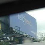 daytona-beach-2012-hello-friend-billboard