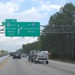 daytona-beach-2012-interstate-signs