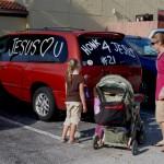 daytona-beach-2012-parking