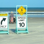 daytona-beach-2012-traffic-signs