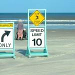 daytona-beach-2012-traffic-signs