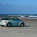 daytona-beach-2012-vw-beetle