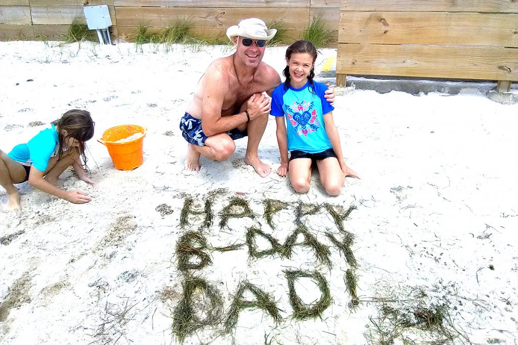May 22 2018, Pine Island Beach
