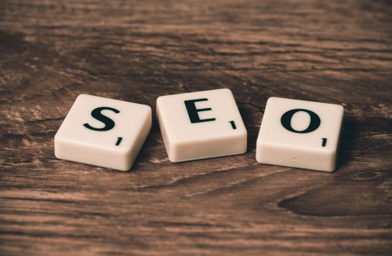 What Is Video SEO? Surefire Tips You Can Take To The Bank!